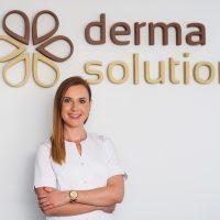 024_derma_solution_11_18