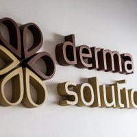 133_derma_solution_11_18