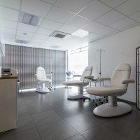 Klinika-1
